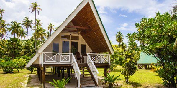 alphonse-accommodation-beach-bungalow-14