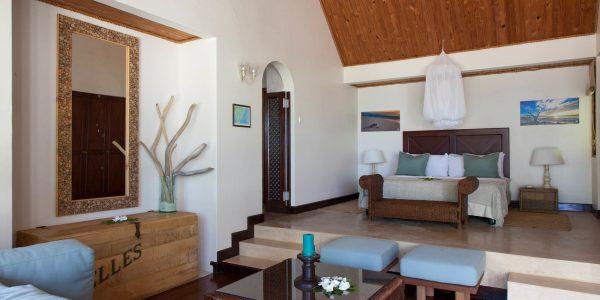 alphonse-accommodation-beach-villa-6