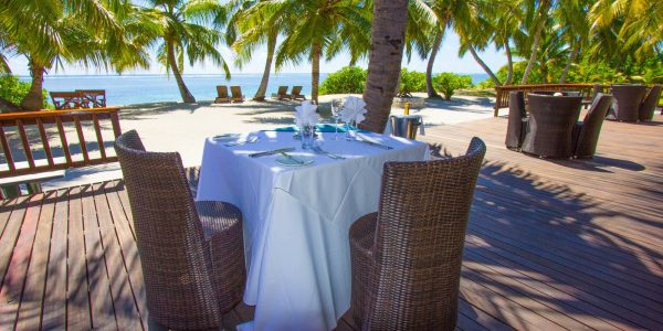 alphonse-island-facilities-dining-5
