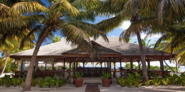 alphonse-island-resort-13