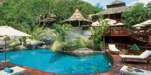 lemuria-seychelles-architecture-4