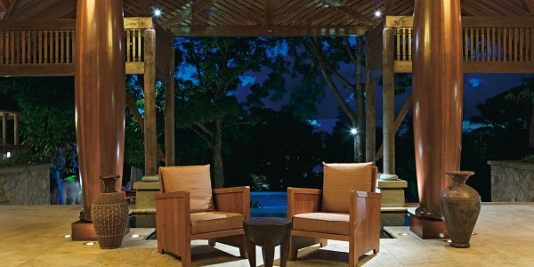 lemuria-seychelles-architecture-lobby-3