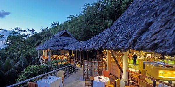 lemuria-seychelles-legend-restaurant-1