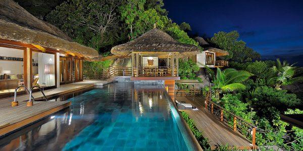 lemuria-seychelles-presidential-villa-11