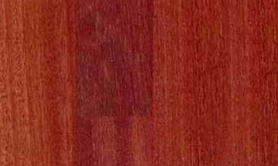 1-Red_Balau