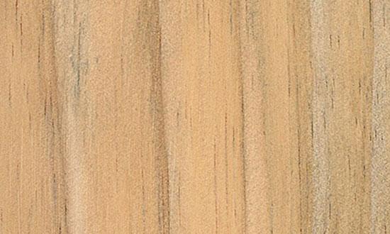 3-New-Zeland-Pine