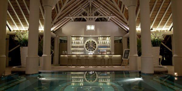lux-belle-mare-mauritius_5-star-resort-4