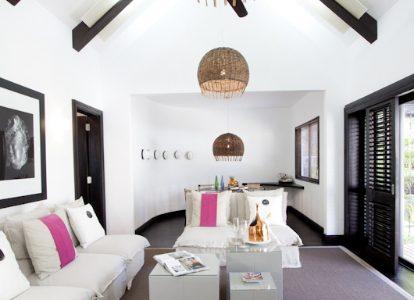 lux-villas-mauritius_ihs_ocean-view-villa-14