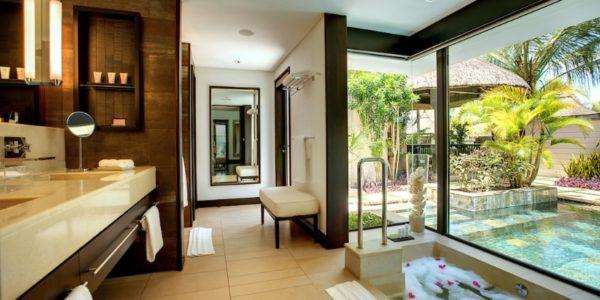 lux-villas-mauritius_ihs_ocean-view-villa-20