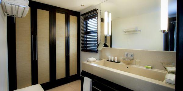lux-villas-mauritius_ihs_prestige-villa-4