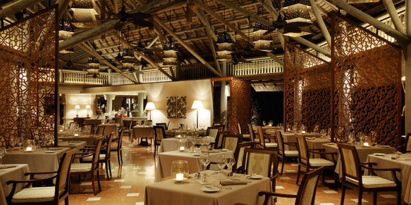 prince-maurice-archipel-restaurant-5